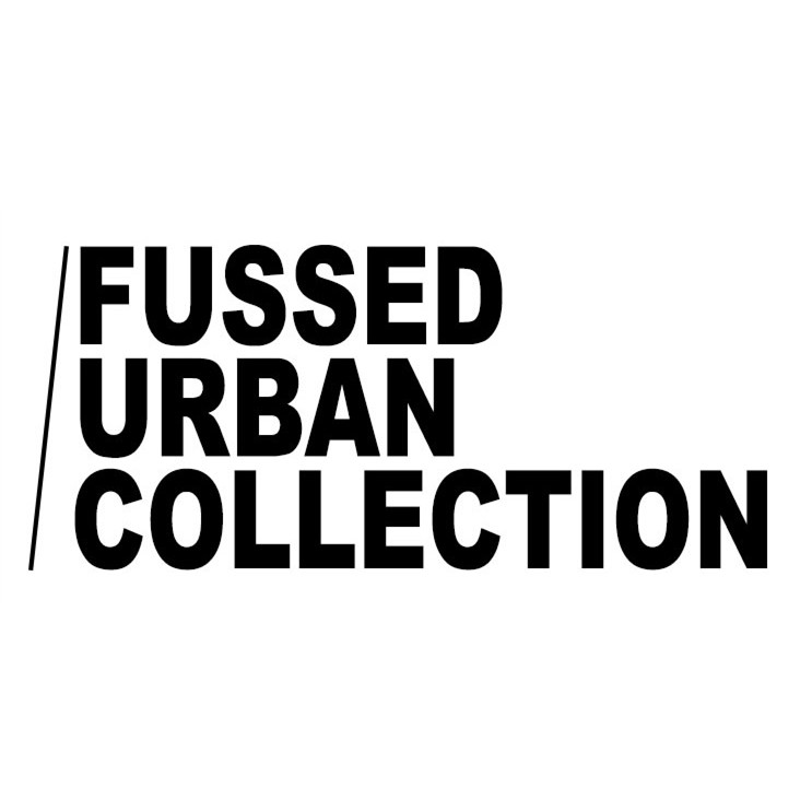 FUSSED URBAN COLLECTION